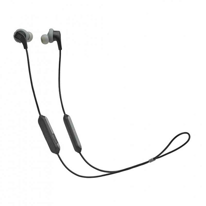 SPORTS EAR HEADPHONES
