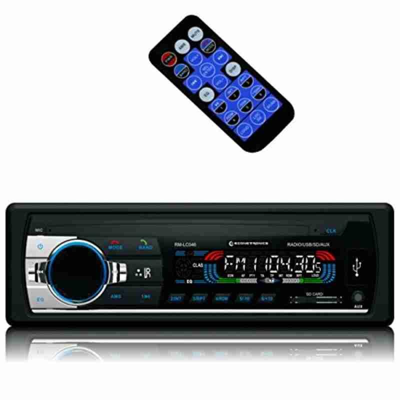 RADIO CD/USB/MP3